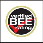 BEE-RATING-LOGO