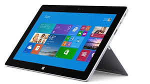 IT Products Hardware and Software-Tablets