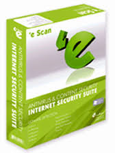 IT Products Hardware and Software-e-scan