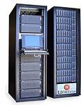 IT Products Hardware and Software-Server Cabinet