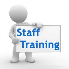 Computer training - Microsoft training