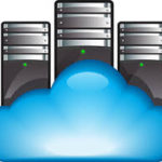 Hosted Cloud Servers for Small and Medium Business