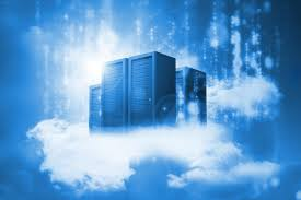 Cloud Solutions for SME - Cloud Servers