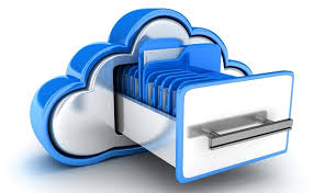 Cloud Solutions for SME - Cloud Backups