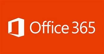 Office 365 for Enterprise