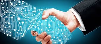 Your IT Partner - Compudynamics