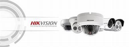 Compudynamics CCTV