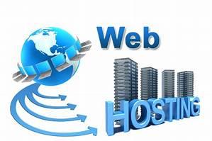 Compudynamics Web Hosting